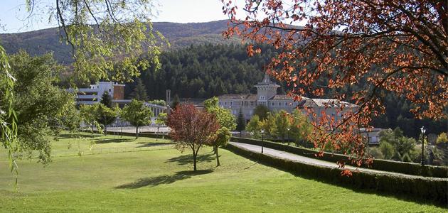 La Rioja y Navarra
