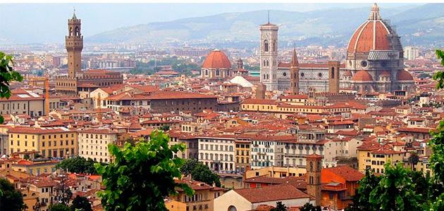 Italia Monumental