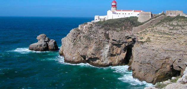 Algarve Todo Incluido