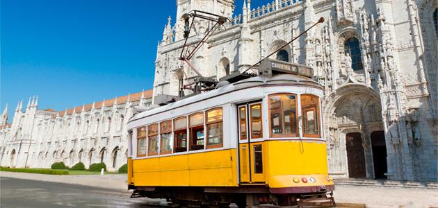 Portugal Semana Santa